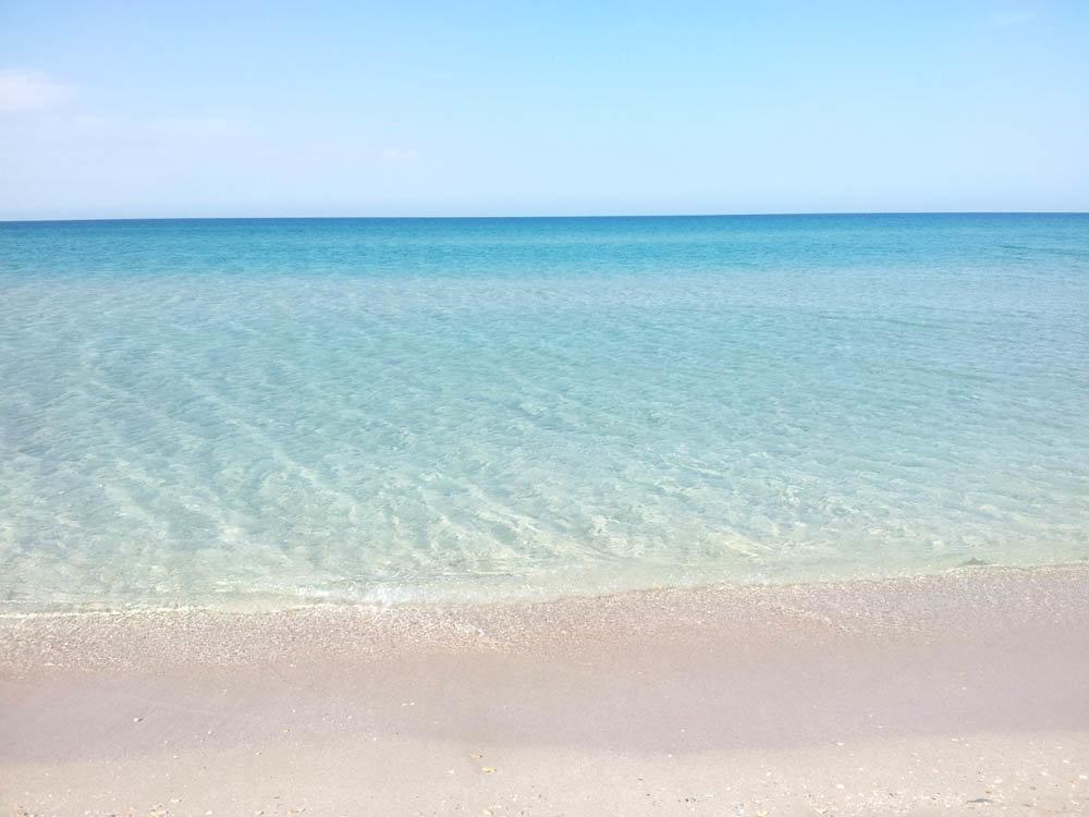 вот наша самые лучшие пляжи крыма отзывы фото своеобразный рубеж, который