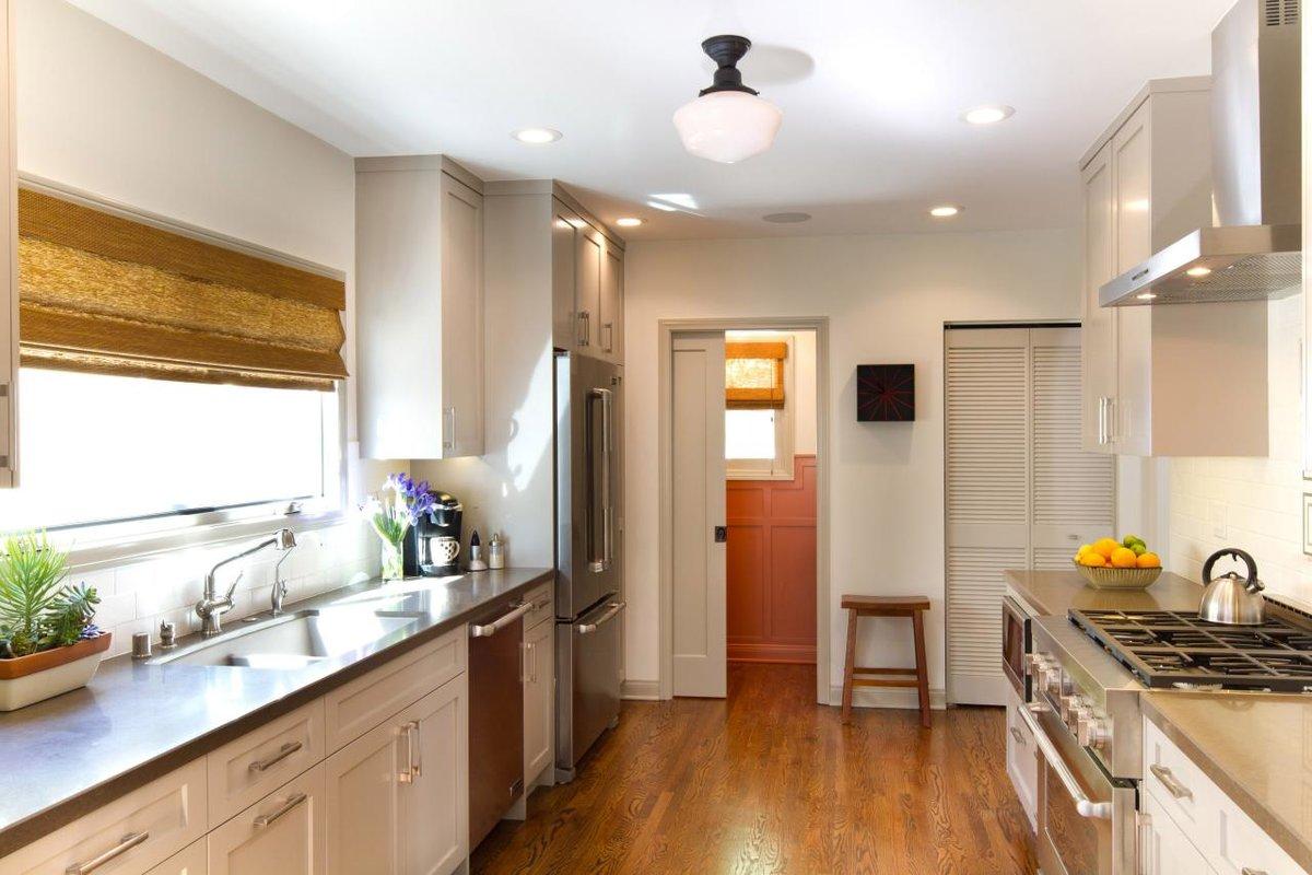 Кухня планировка картинки