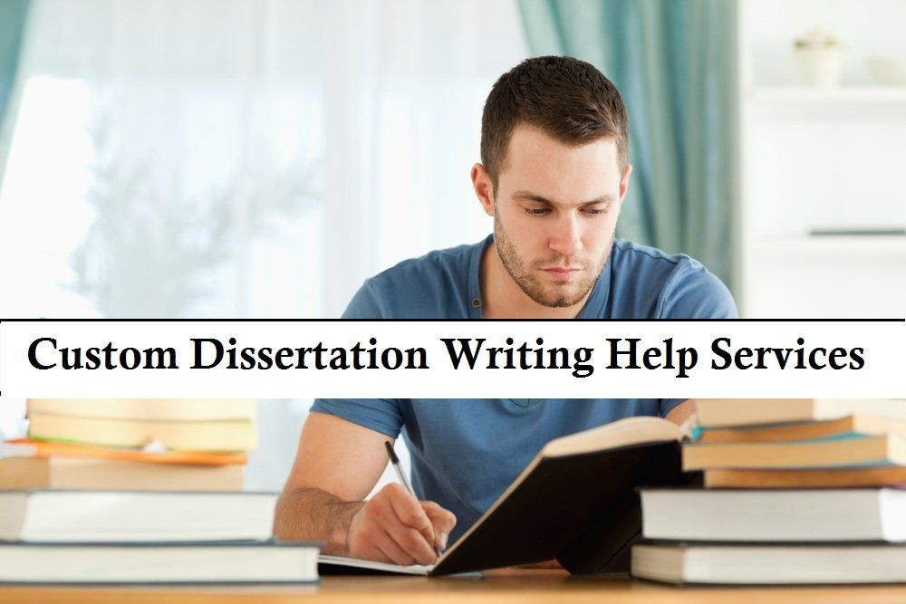 Cheap dissertation writing fellowship