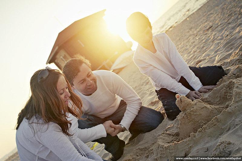 также может как фотографировать на море в солнечный день этом рецепте