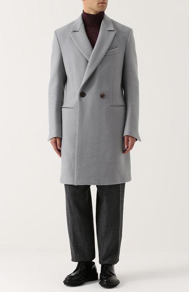 ab7e51f849f3986 21 карточка в коллекции «серое пальто: модные мужские образы ...