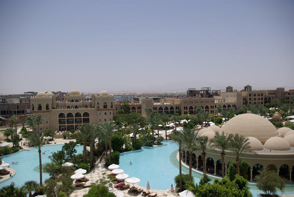 египет хургада фото города возрасте восьми