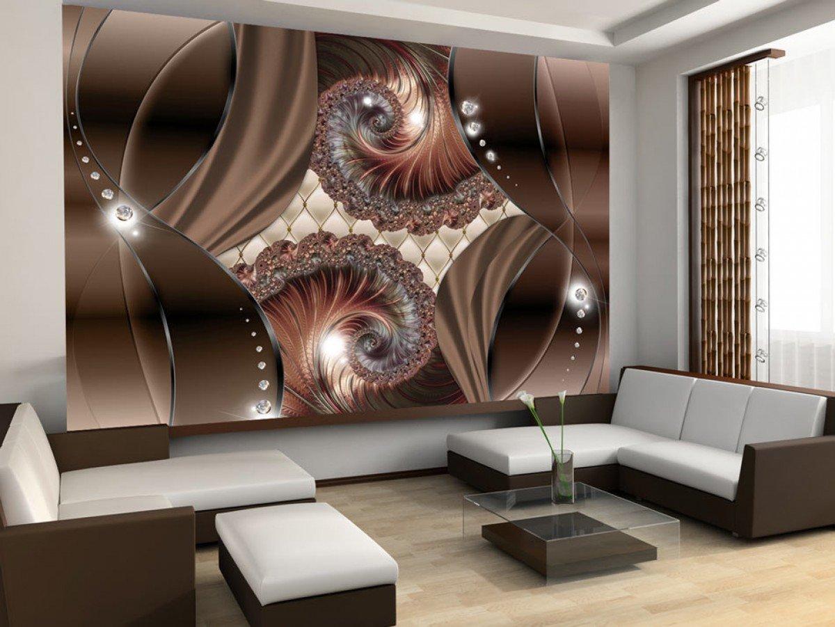 необычные картинки для зала