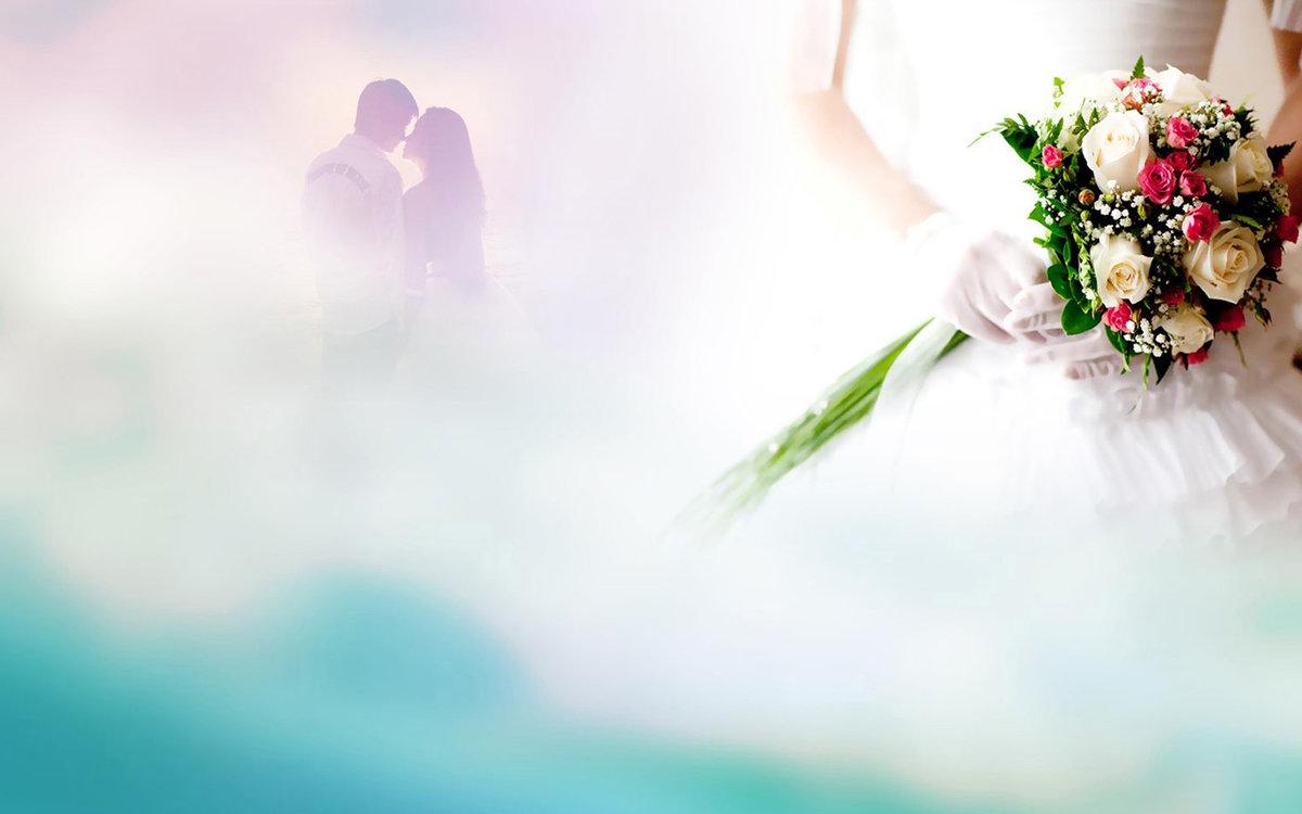 Свадебная открытки фильм