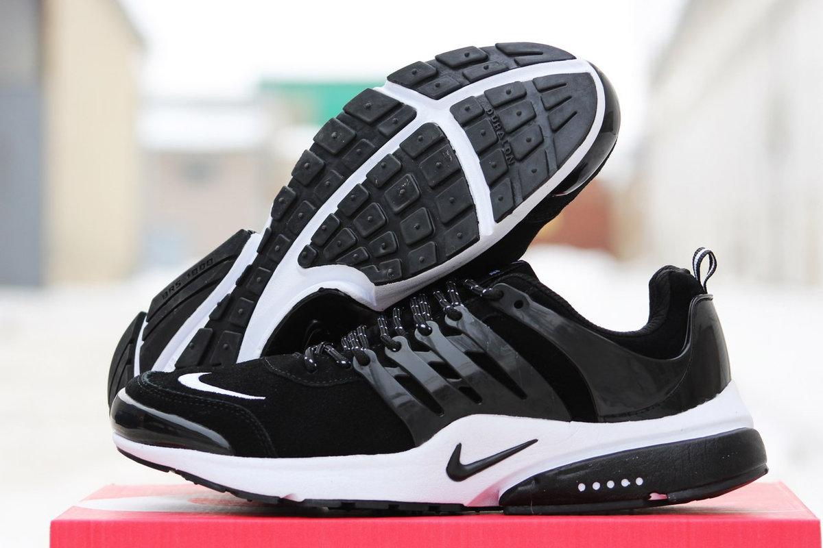 ae9c20782c32 Кроссовки Nike Air Presto. Купить в Москве, кроссовки Найк Аир Престо Официальный  сайт ✓