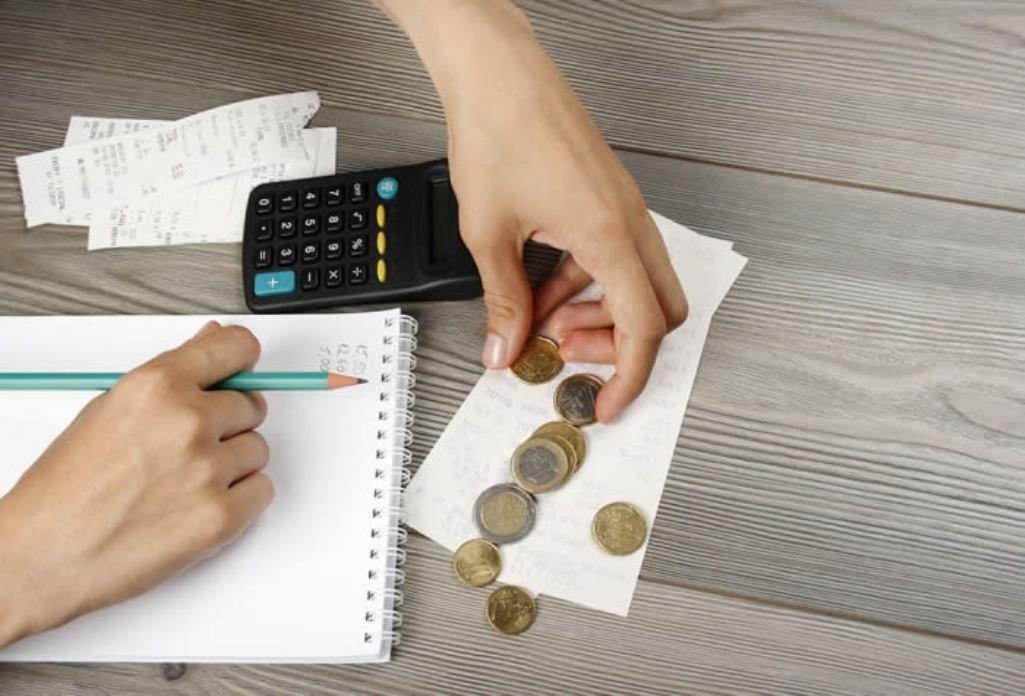 отп банк кредит онлайн заявка на кредит на карту