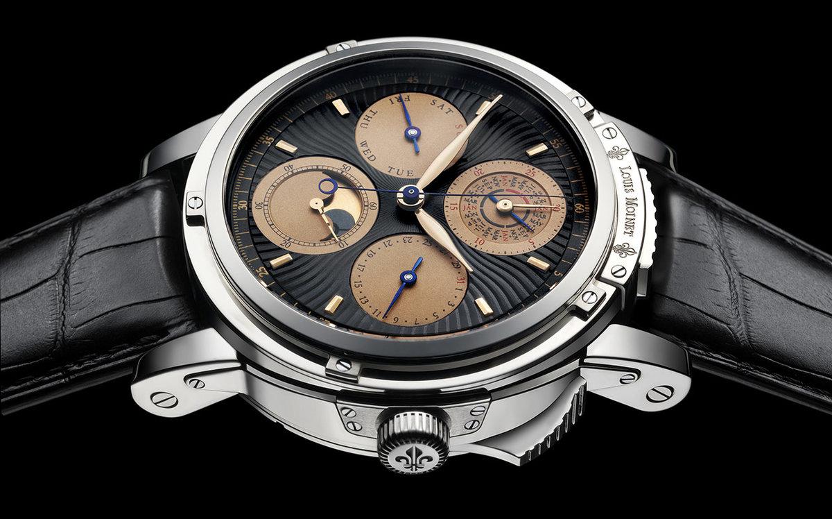 Самые дорогие часы в мире наручные представлены в нашем рейтинге.