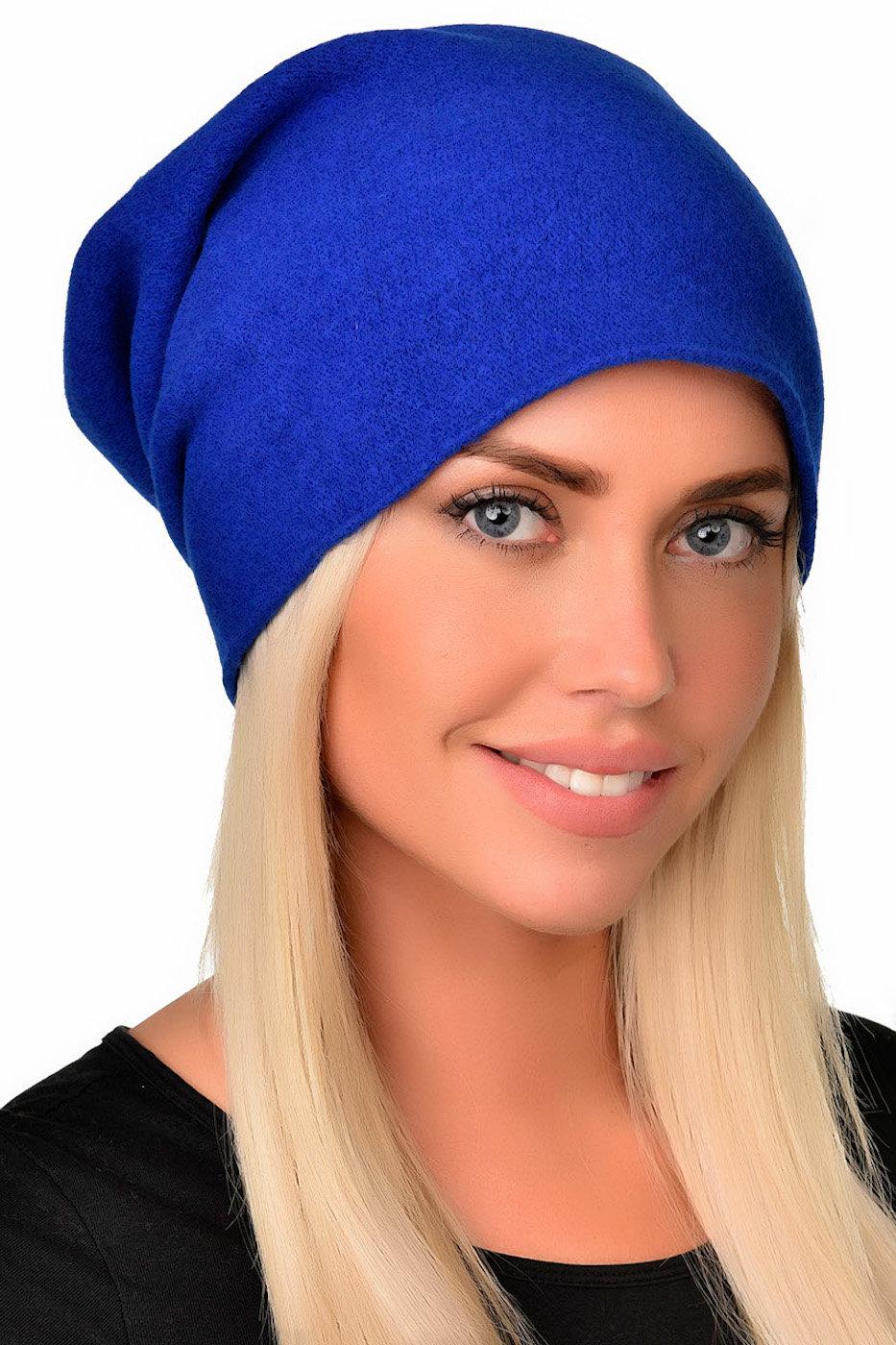 шапки женские купить интернет