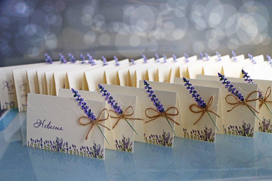 картинки рабочего стола с именами гостей урны тюмени производителя