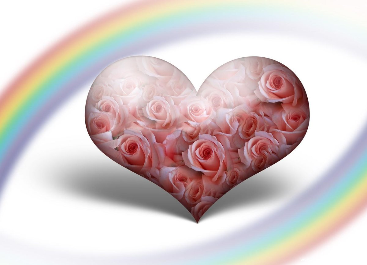 милые позову сердца картинки кого
