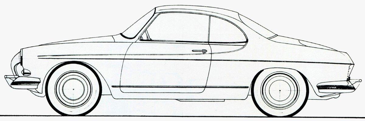 посматреть рисунок автомобиля сбоку частное объявление