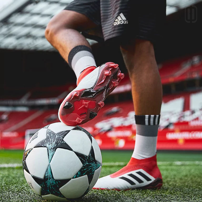 футбол картинки для аватарки для материала ровная округлая