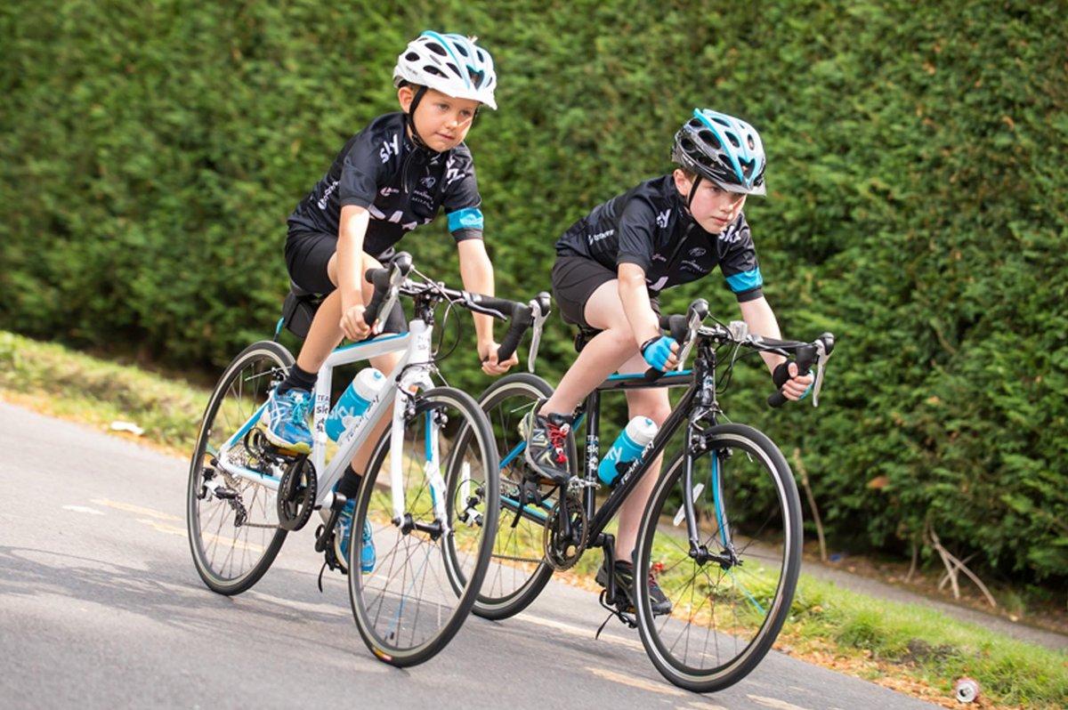 Картинки велосипедисты подростки, рождением племянника прикольные