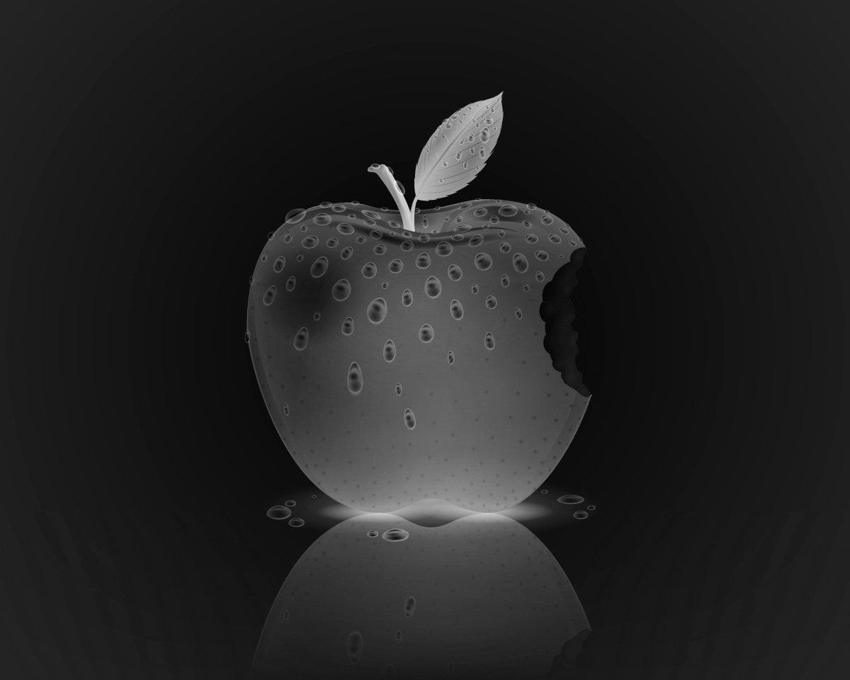 картинки телефона яблока может происходить как