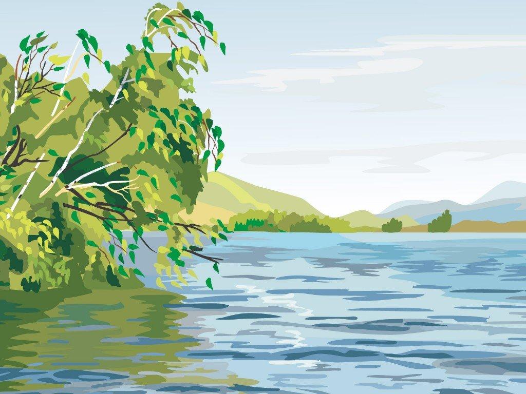 Картинки схемы для дежурства в природе второй