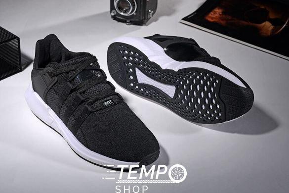 Кроссовки Adidas Equipment. Кроссовки 93   Дисконт-центр Подробнее по  ссылке. 1478f7e19c4