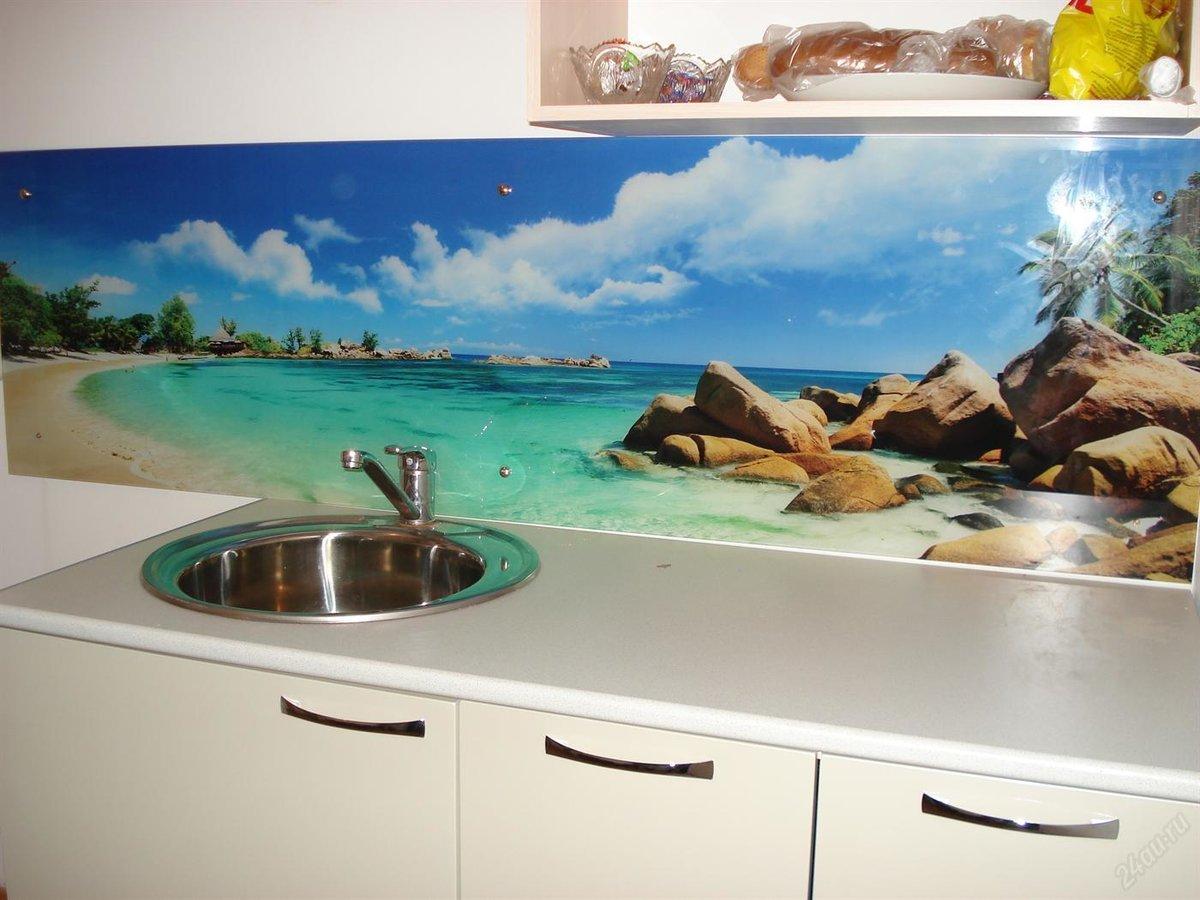 Супер сток картинок фотопечать для кухни