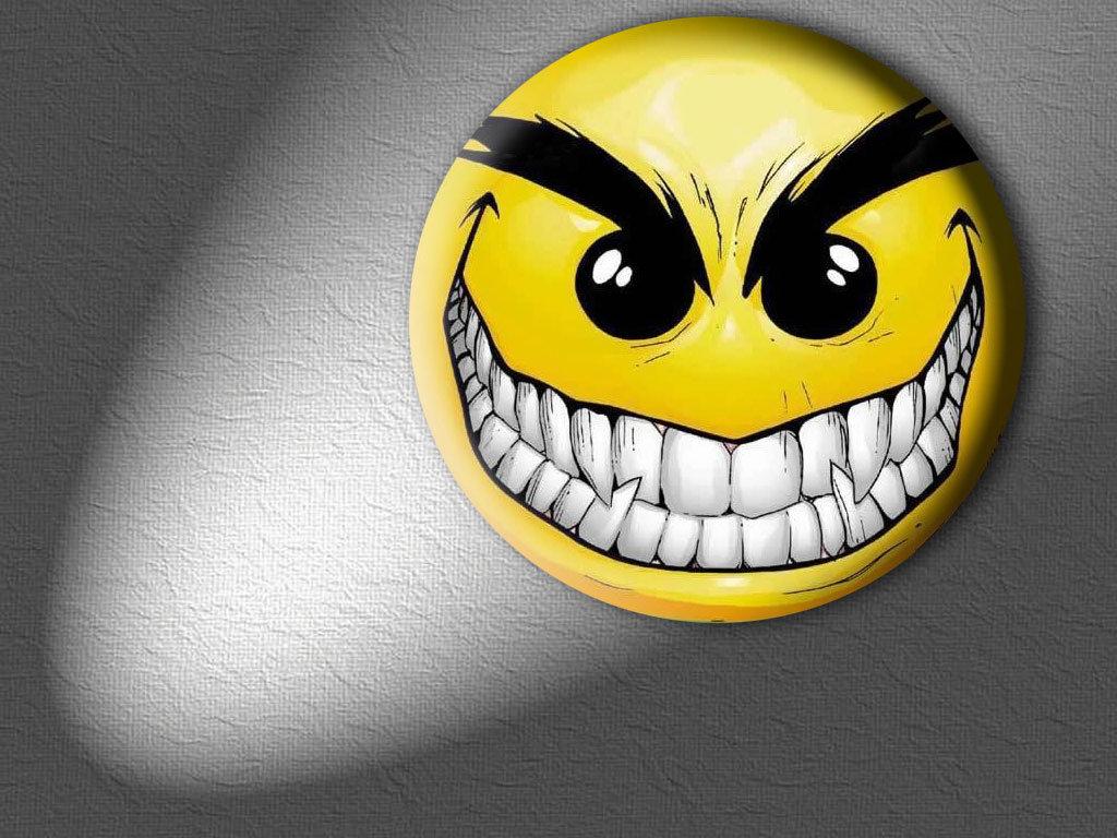 картинки смайлы на аватарку прикольные шале или фахверк