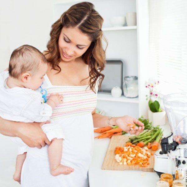 Грудное Вскармливание Диета Кормящих. Принципы правильного питания при грудном вскармливании