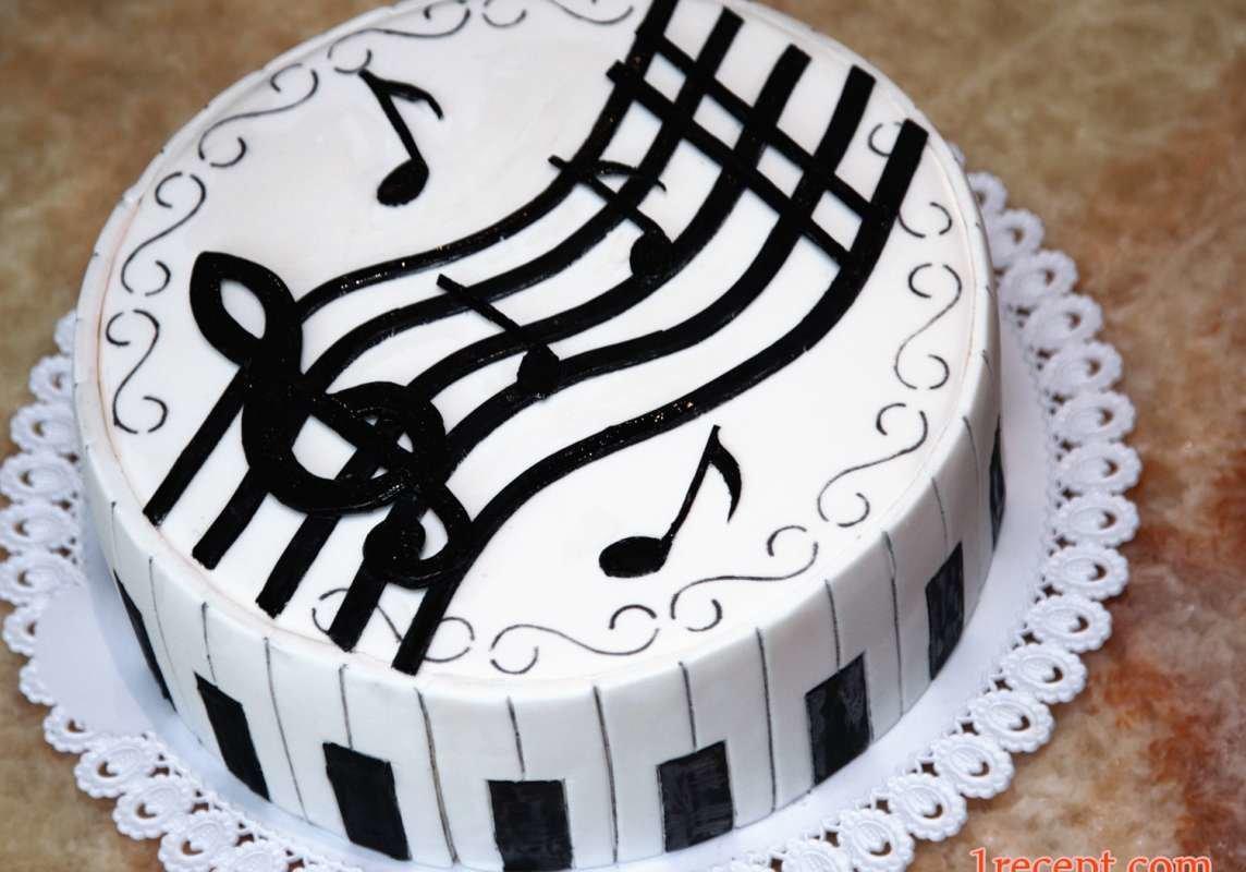 поздравление вокалистке на день рождения отметить, что