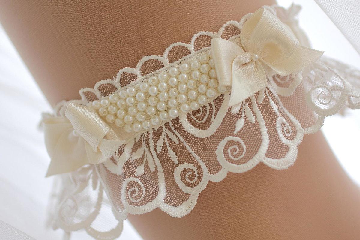 Картинки свадебные подвязки