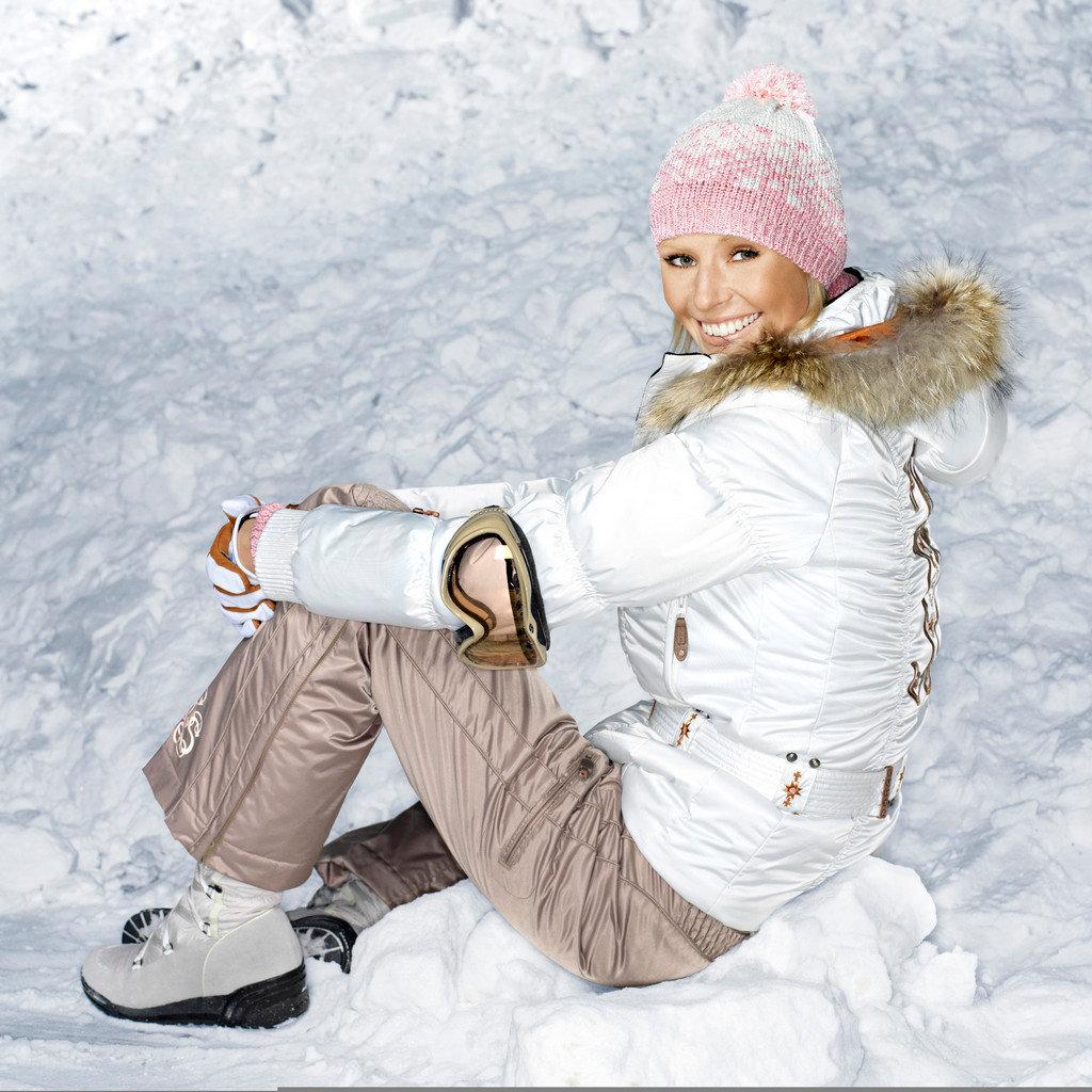 продаже обувь для горнолыжного костюма фото инструмент