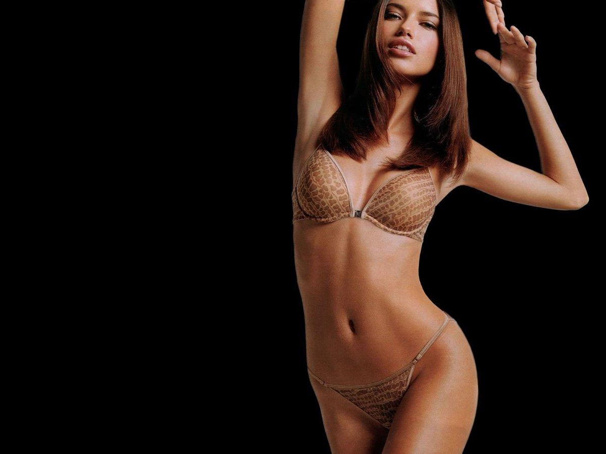 adriana-lima-sexy-bikini-nude-slike