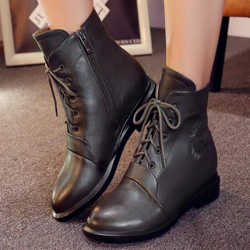обувь осень женская картинки