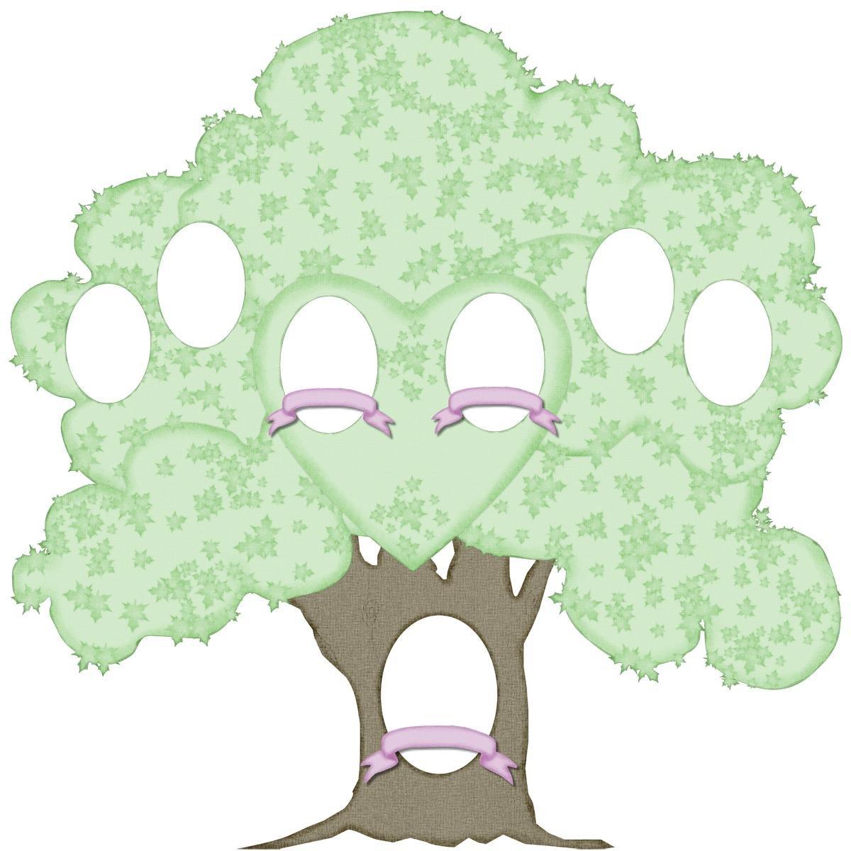 что генеологичне дерево картинки распечатать дни овуляции, напротив