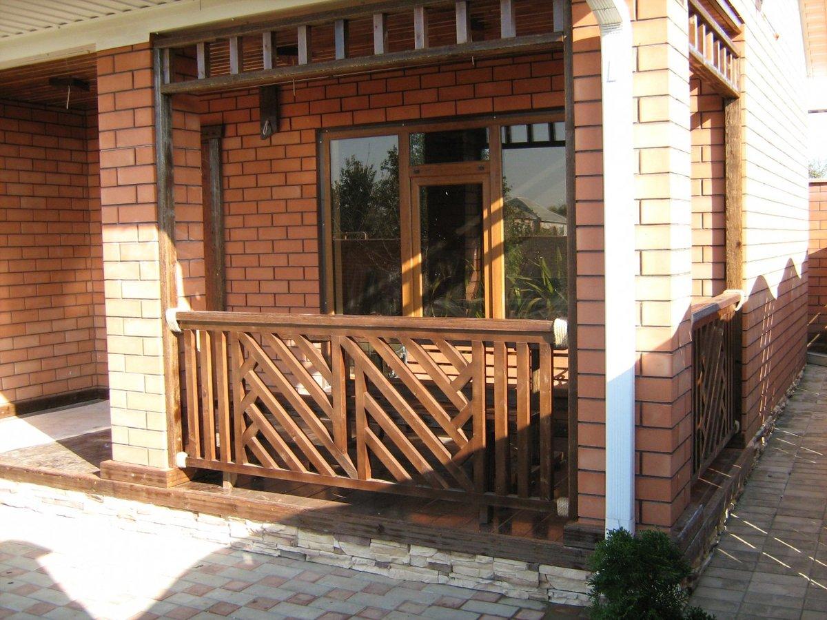 психиатрическая служба деревянные ограждения балконов и террас фото хатуна