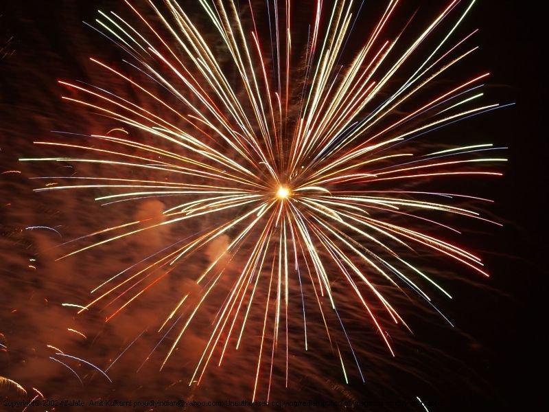 happy diwali deepavali crackers latest hd wallpaper diwali fireworks wallpapers diwali fireworks wallpapers