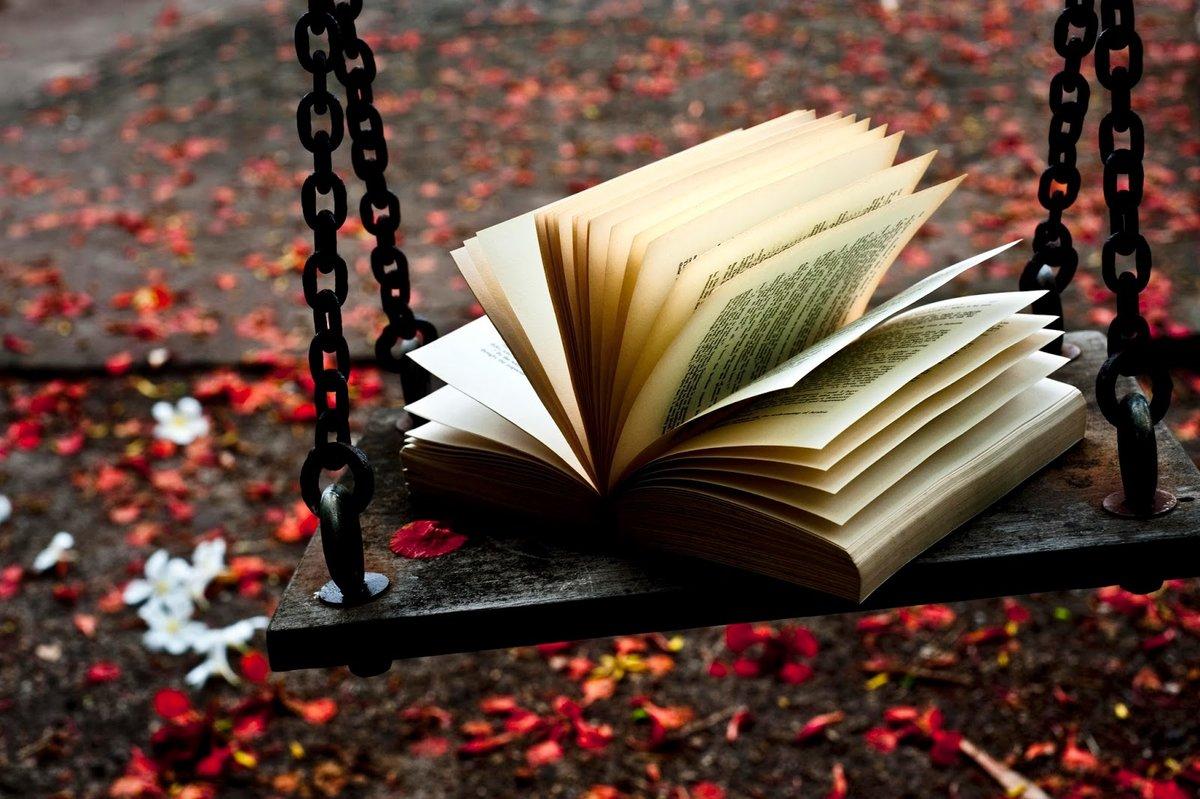 тегу смогли красивые картинки книг адреса, телефоны