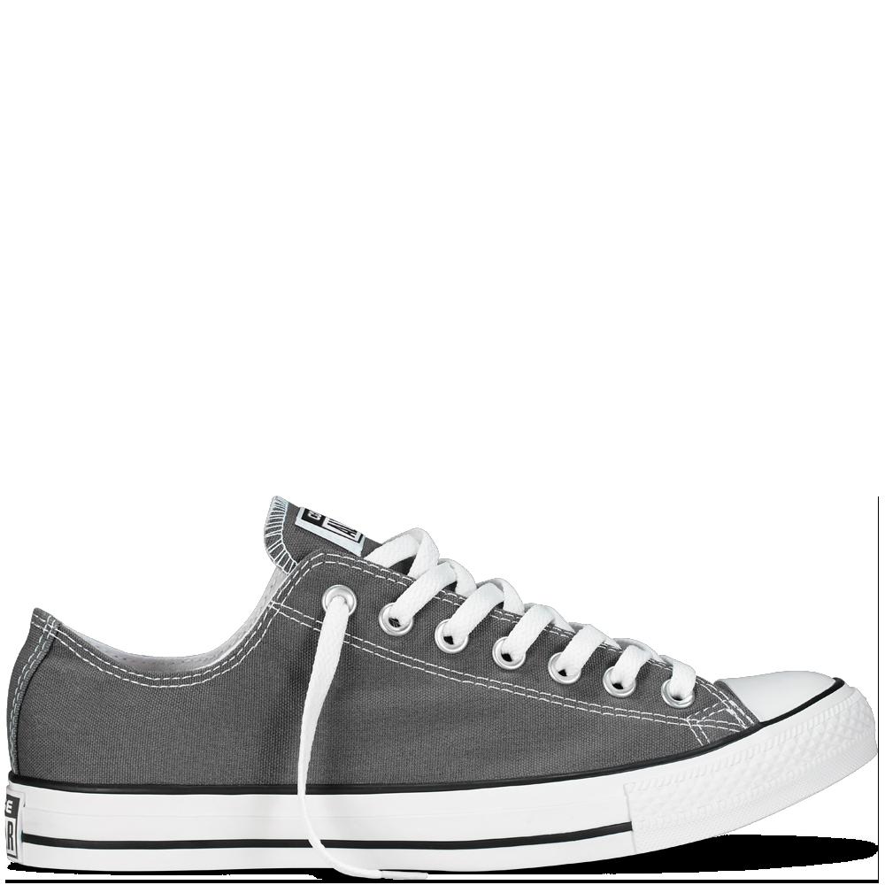 Кеды Сonverse. Кеды converse купить в спб дешево Сайт производителя... http  f64f8bde0d2