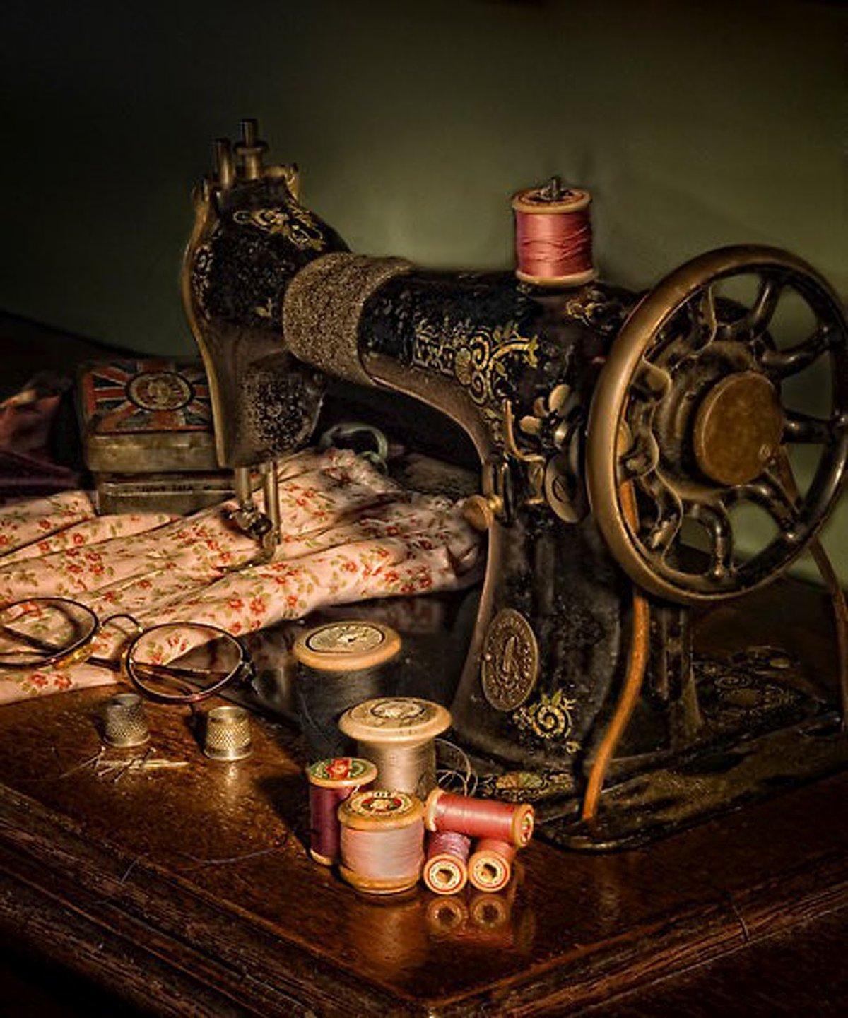 Литература класс, картинки на тему шитья