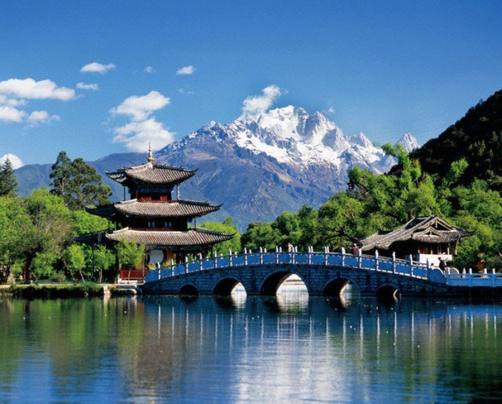 Пригласительная, картинки китайские