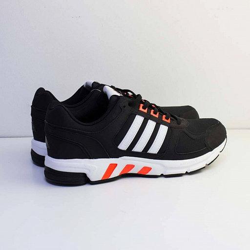 8cb6ffd4745c Кроссовки Adidas Equipment. Кроссовки 93   Дисконт-центр Купить со скидкой - 50%