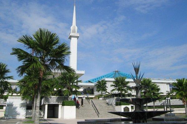 6d02b2ee9b8c Никто не станет спорить, что Малайзия – одно из самых загадочных и красивых  мест на