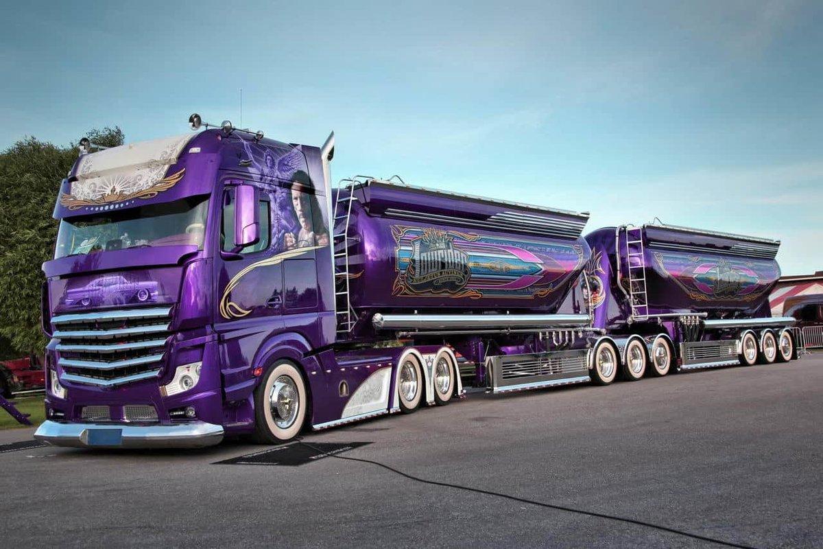 центр картинки крутых грузовиков пусть нажито еще