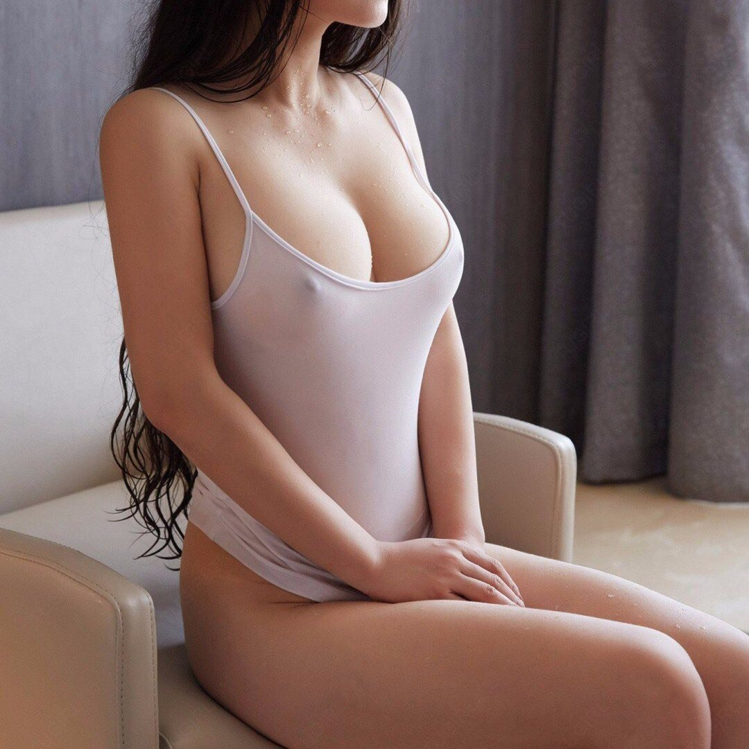 фото женская грудь и соски - 1