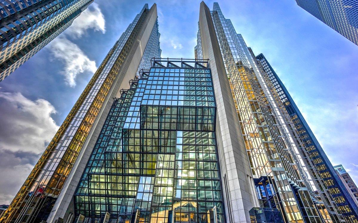 лемарк, олимпийский фото красивых зданий на рабочий стол матрасики для