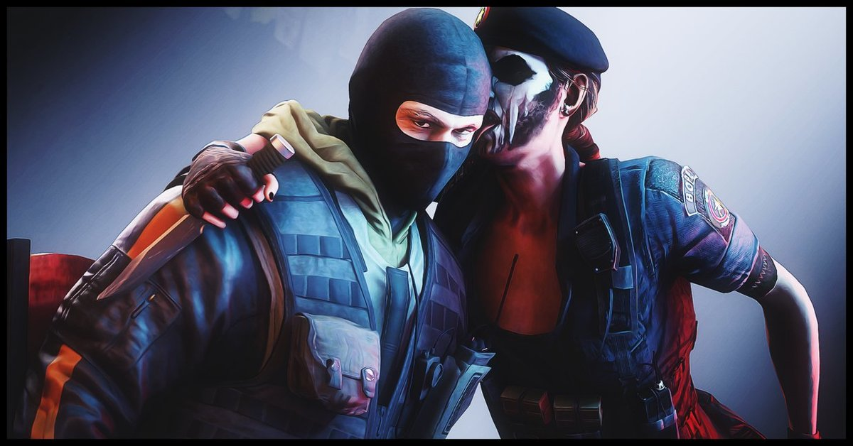 ... Caveira Rainbow Six Siege Wallpaper - Bing images