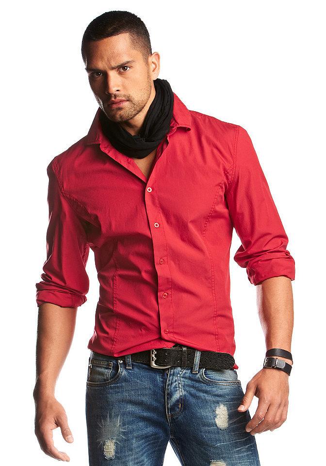 Красная рубашка открытка, для футболиста