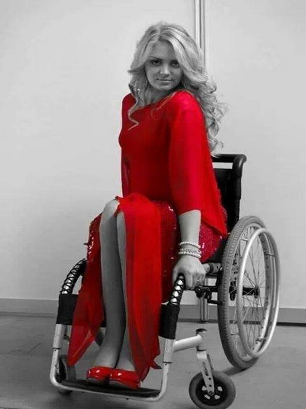 С 26 сентября по 17 октября в Екатеринбурге пройдет конкурс особенной красоты «Мисс Цивилизация Урал». К участию приглашаются уралочки от 20 до 45 лет с ограниченными возможностями здоровья.
