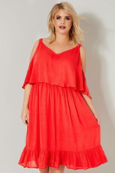 867cd739773e017 Платье Мишель Шик 904 (MICHEL CHIC 904) темно-красный — Купить ...