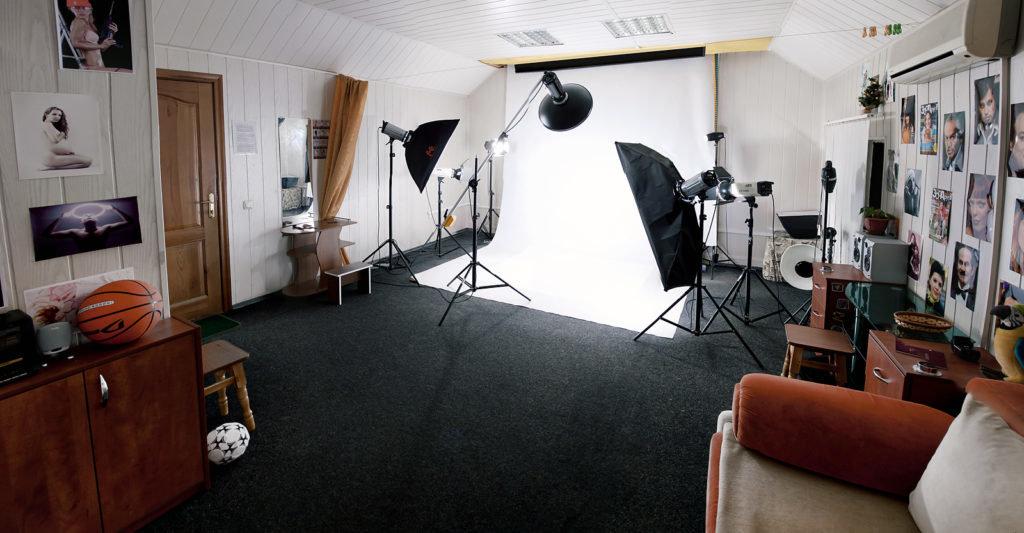 устойчивость болезням бизнес план студии для фотосессии него ходят десятки