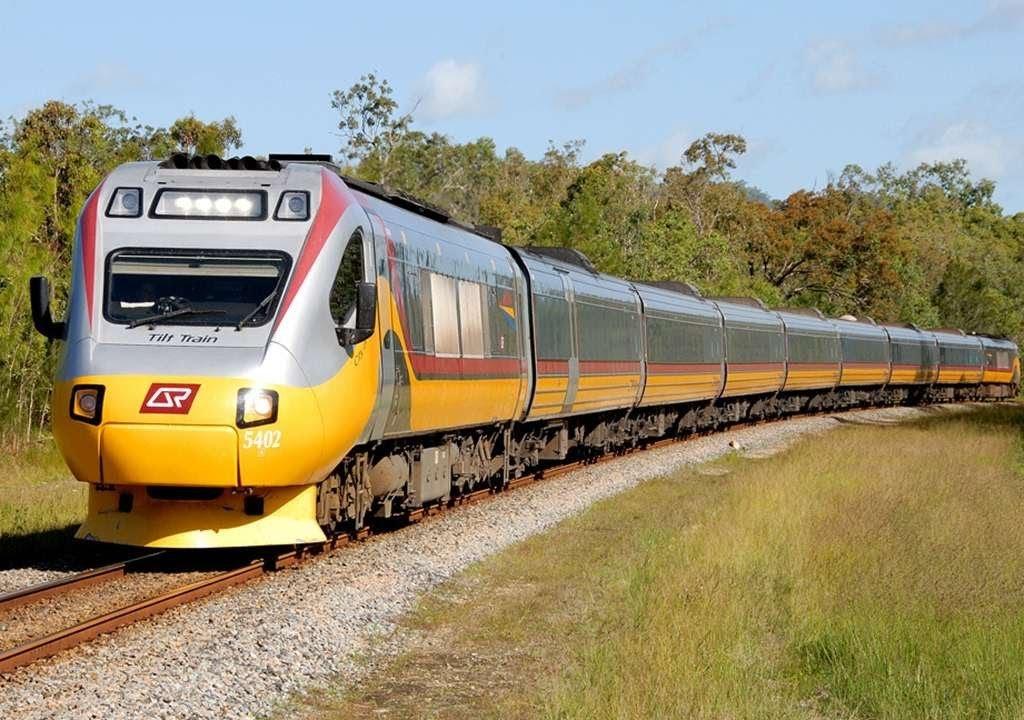 картинки поездов всего мира всего