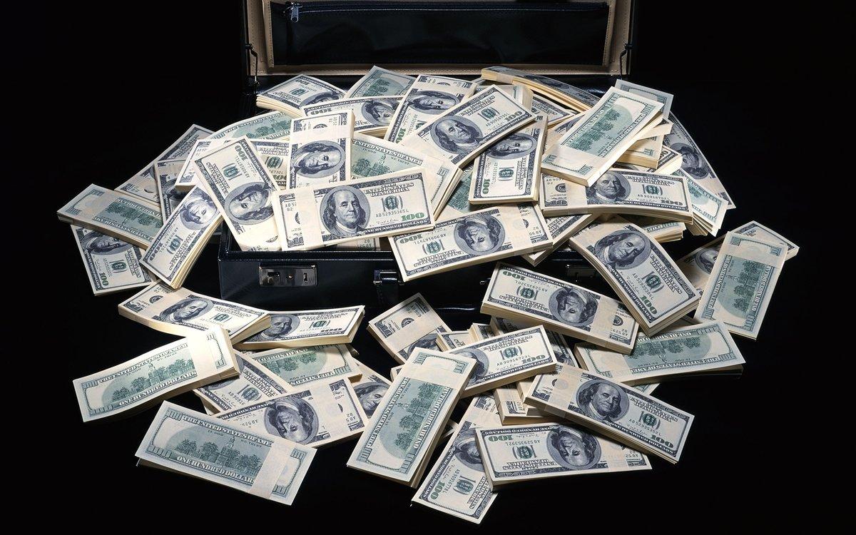 Картинки деньги