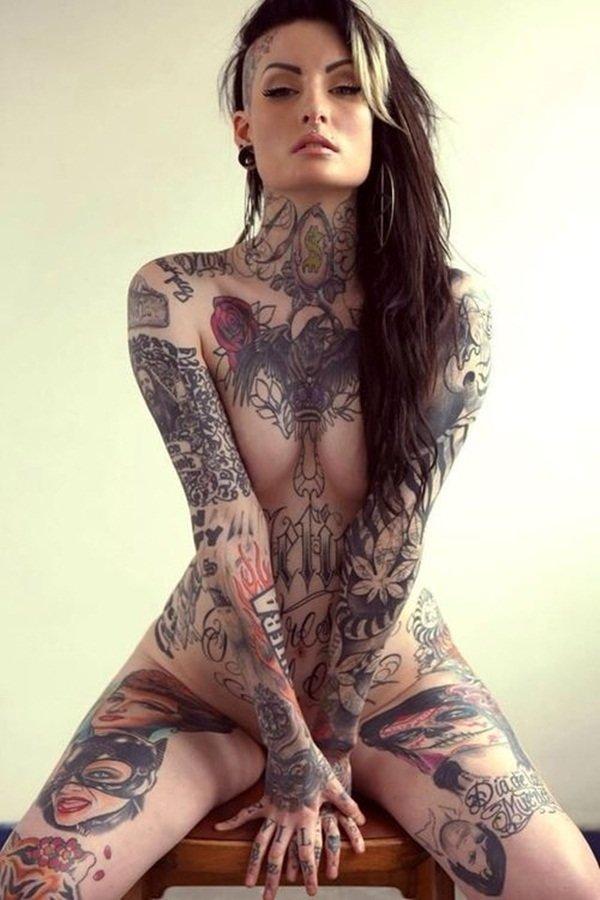 jj girlss naked pic