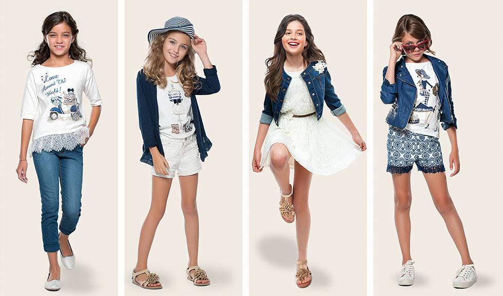 a7686e95252 Детская нарядная одежда для девочек - Dobramama.com.ua