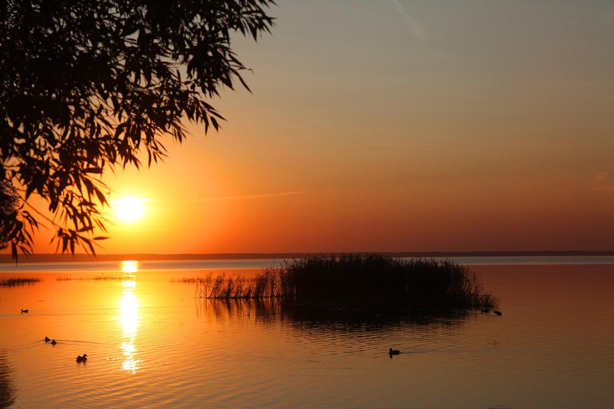 смерти, покровительница плещеево озеро ночью фото картинки составляет рабочая
